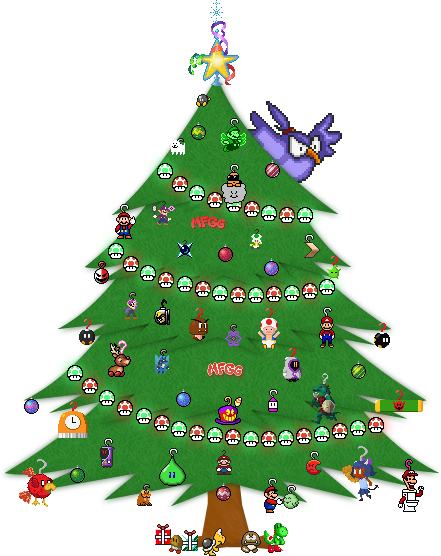 File:Tree2015 MFGG.png