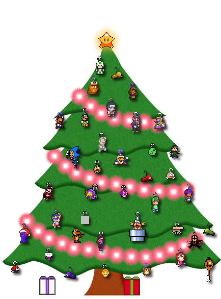 File:Tree2014 MFGG.png