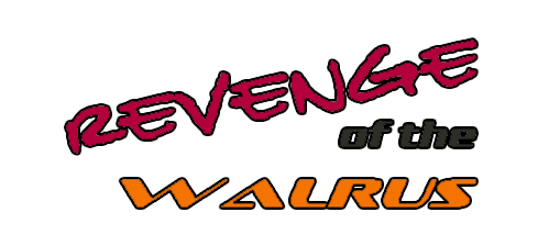A look at different types of revenge