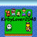 KirbyLover Avatar.png